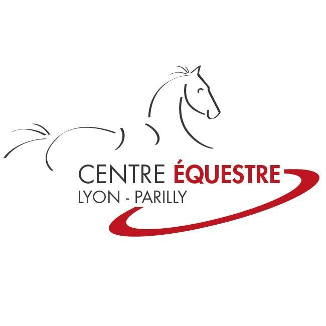 Centre équestre Lyon-Parilly